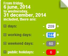 calendar 2019 with holidays usa